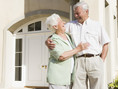 Do you help seniors who are considering moving or downsizing?