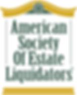 Professional Estate Liquidator