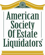 Professional Estate Liquidator