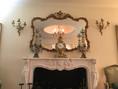 Orangevale, Ca Estate Sale! French Antiques, Jewelry, Bronzes & more!