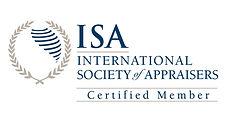 ISA_Logo_certified member_positive.jpg