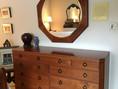 Roseville (Meadow Oaks) Full Estate Sale of 40+ years!