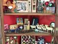 Estate Sale - Antiques and Americana! Sacramento, 95817