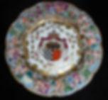 Antique Porcelain Appraisal