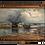 Thumbnail: Original Manuel Valencia Oil on Canvas Harbor Scene