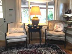 River Park (Sacramento) Estate Sale, 95819