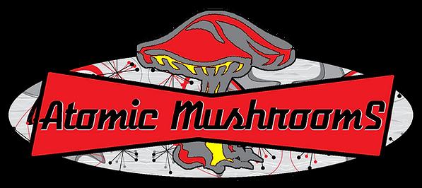 Atomic Mushrooms Logo.png