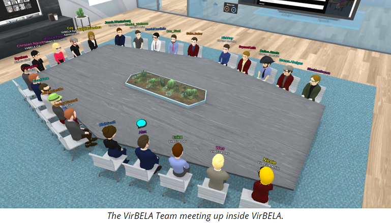 teem meeting.png