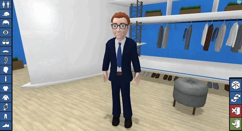 avatar_edited.jpg