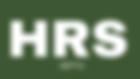 Logo2.jpeg.png