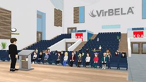 auditorium2.jpg
