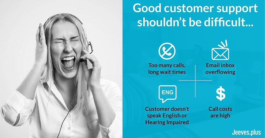 Screaming call operator.jpg