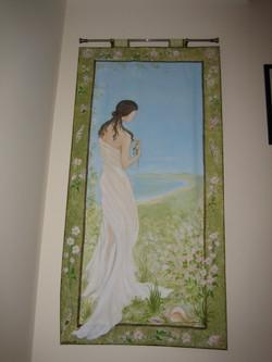 Tapestry1