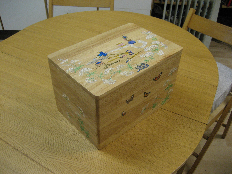 Box.tools1