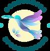 лого колибри пнг.png