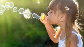 ПСИХОСОМАТИКА. Бронхиальная астма