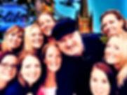 Die Kiez-Kapitän Reeperbahn Tour durch St. Pauli. Kieztour Hamburg mit HamburgCARD Rabatt. Beste Bewertungen Hamburg Touren. Stadtführung zur Elbphilharmonie. Hamburg Tourismus.