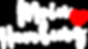 Die Kiez-Kapitän Reeperbahn Tour durch St. Pauli. Kieztour Hamburg mit HamburgCARD Rabatt. Beste Bewertungen Hamburg Touren. Stadtführung zur Elbphilharmonie.