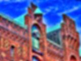 Hamburg Speicherstadt Hafencity 001 PL 1
