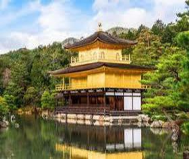 金閣寺图片.png