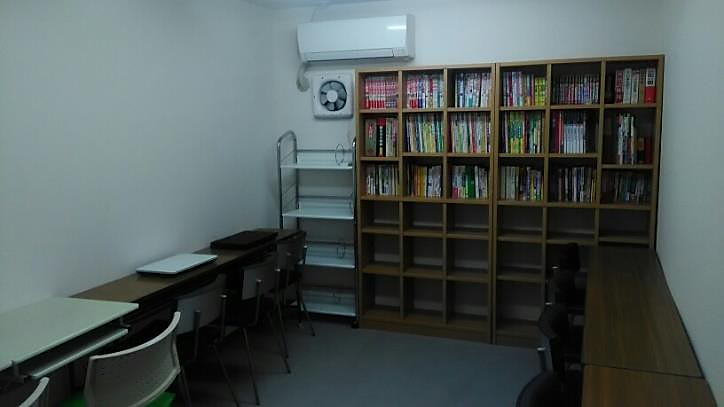 図書室.png