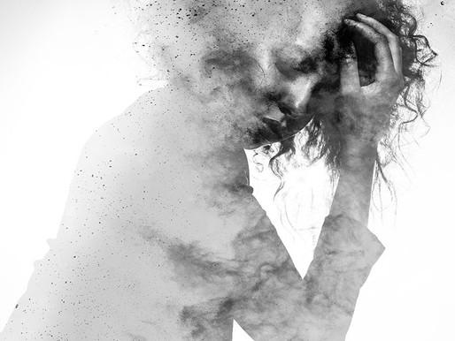 Você sabe diferenciar tristeza de depressão?