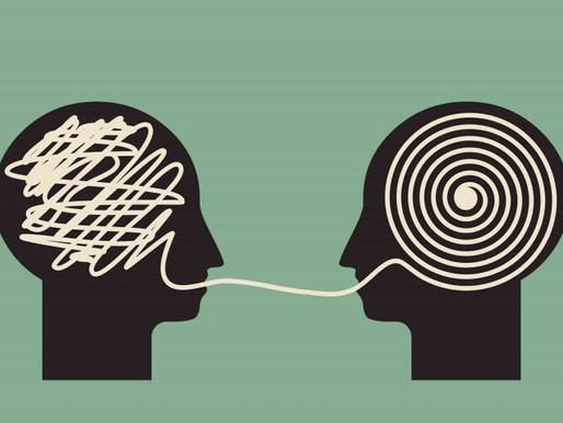 Por que fazer psicoterapia?