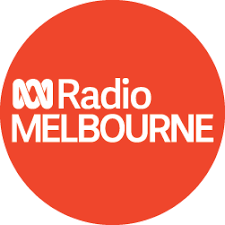 ABC Radio - Melbourne