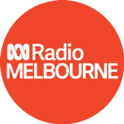 ABC Radio - Melbourne