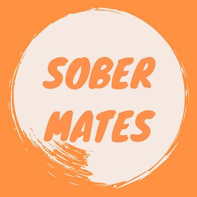 Sober Mates Logo no background.png