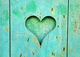 heart-1077724_960_720.jpg