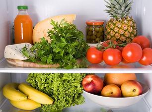 5come-eliminare-cattivi-odori-frigorifer