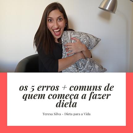 os_5_erros_+_comuns_de_quem_começa_a_faz