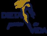 logo_teresa.png