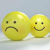smiley-2979107_1920.jpg