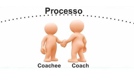 Os 6 benefícios do coaching no emagrecimento