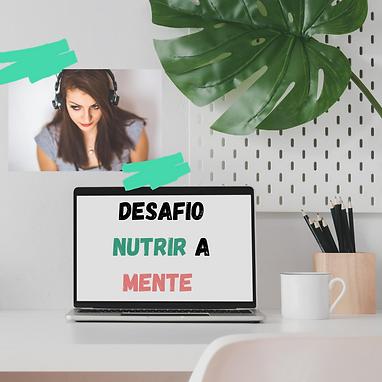 Programa_de_meditações_Detox_Emocional