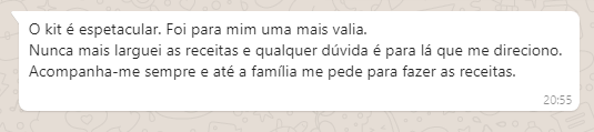 Testemunho_Otilia.png