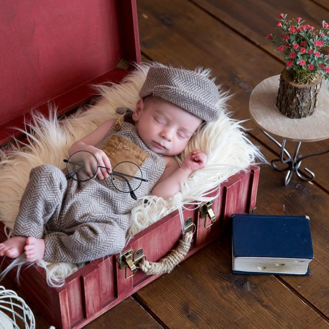 konya doğum fotoğrafçısı.jpg