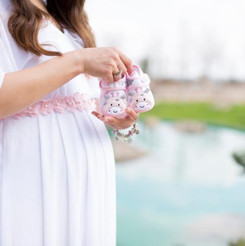 hamilelik çekimleri.jpg