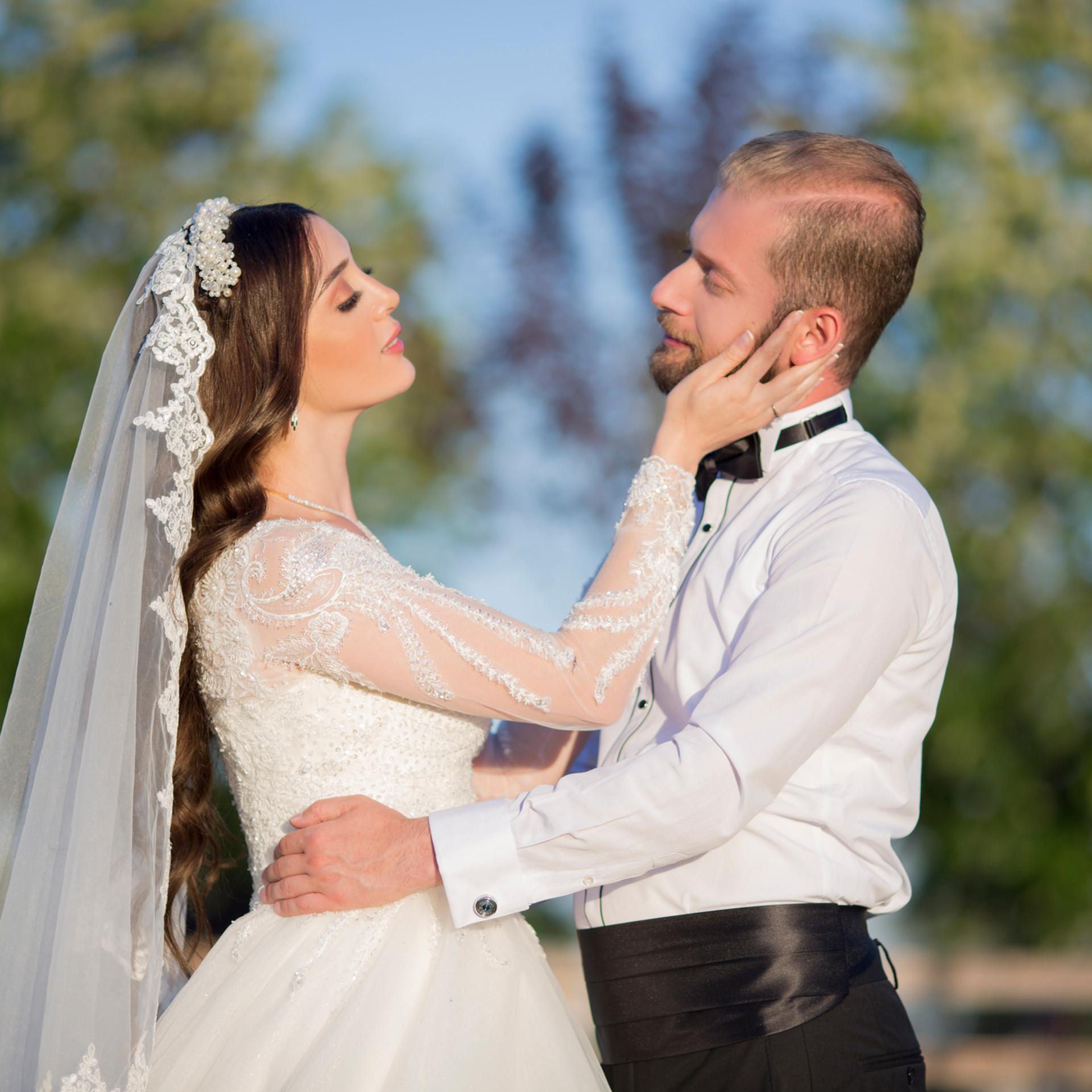 konya fotoğrafçı,konya düğün fotoğrafçıs