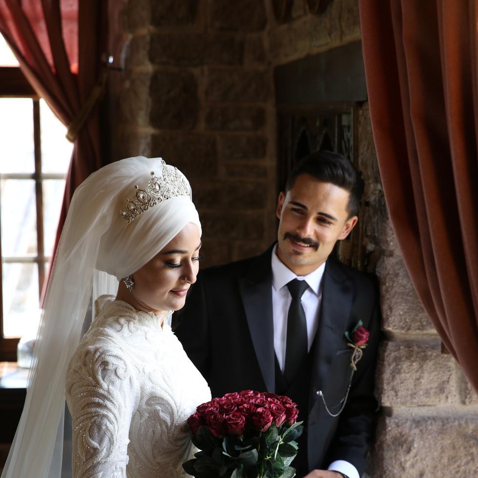 konya düğün fotoğrafçısı.JPG