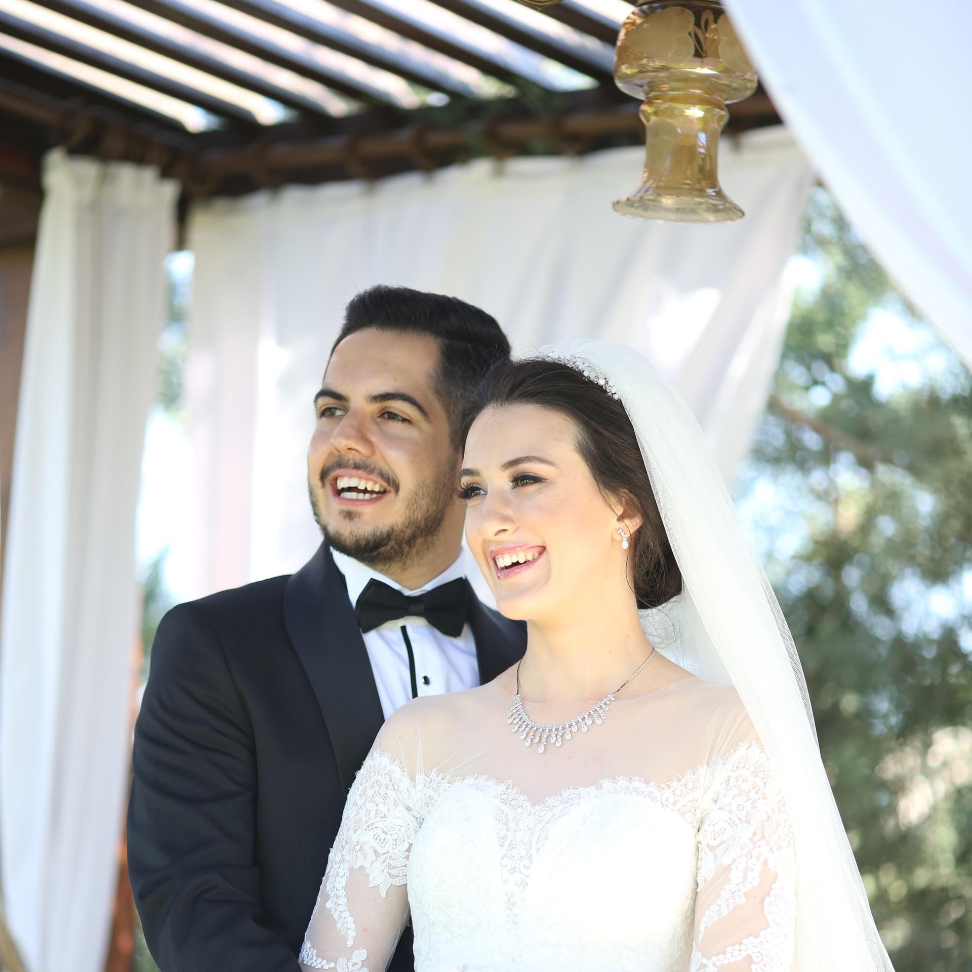 düğün hikayesi,konya düğün çekimi