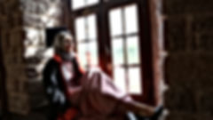 Konya Mezuniyet Fotoğrafçısı