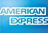 amex.png