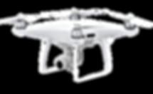 Konya Drone Çekimi