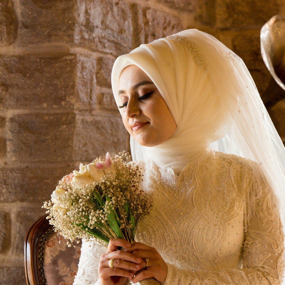 1Y7B2602_copy_yapılmadı.jpgkonya fotoğrafçı,konya düğün fotoğrafçıs