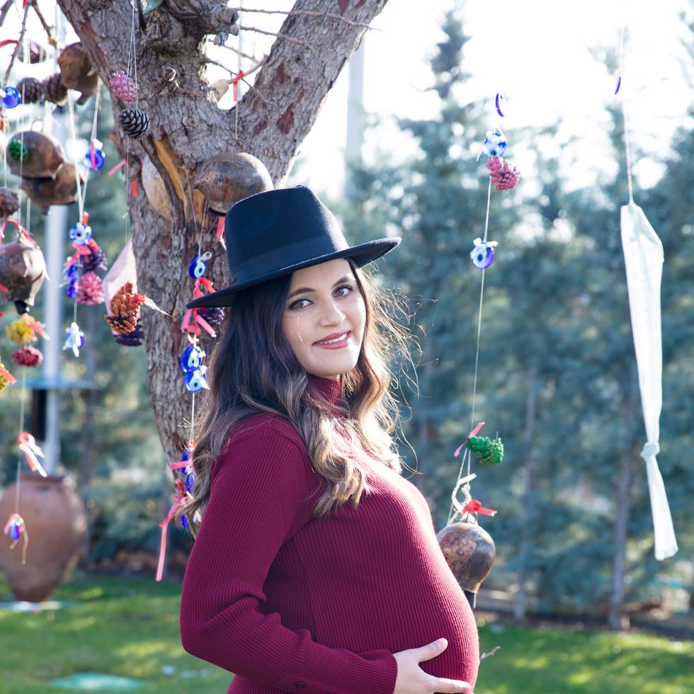 hamile çekimleri.jpg
