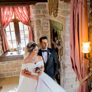 konya düğün fotoğrafçısı,konya düğün çek
