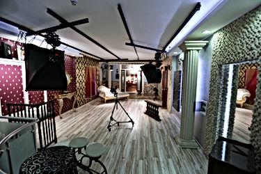 stüdyo, fotoğraf stüdyosu,konya fotoğrafçı,foto burç, profesyonel çekimler